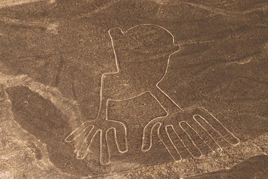 【玩美加族】南美秘魯!馬丘比丘、的的喀喀湖、庫斯科、納斯卡線12日