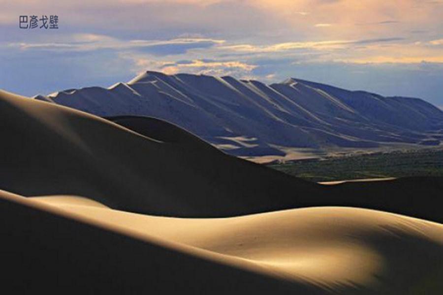 【中國國航】藍天之下外蒙古、沙漠源頭巴彥戈壁、特勒吉國家公園、呼斯台國家生動物保護區九日