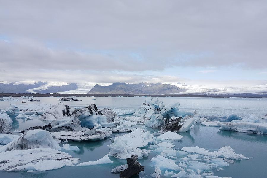 挪威冰島雙國10日~峽灣、高山火車、極光、健行、冰河湖之旅(含稅)