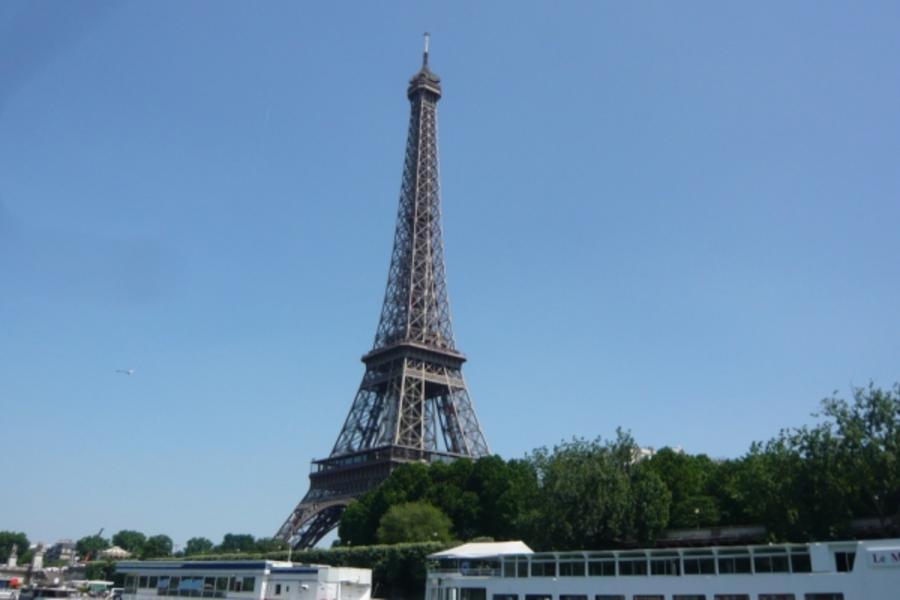 金狗迎春 好運旺旺來 法國 盧森堡 德國 比利時 荷蘭米其林萊茵河花都風車雙遊船9天