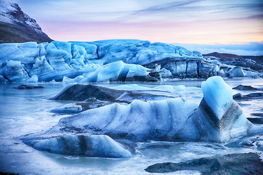 冰島、英國~白日夢冒險王旅程、藍湖溫泉、大英博物館8日