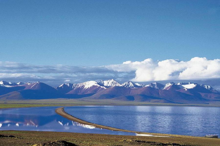 【國航假期】東蒙古呼倫貝爾草原、額爾古納溼地、阿爾山景區11日