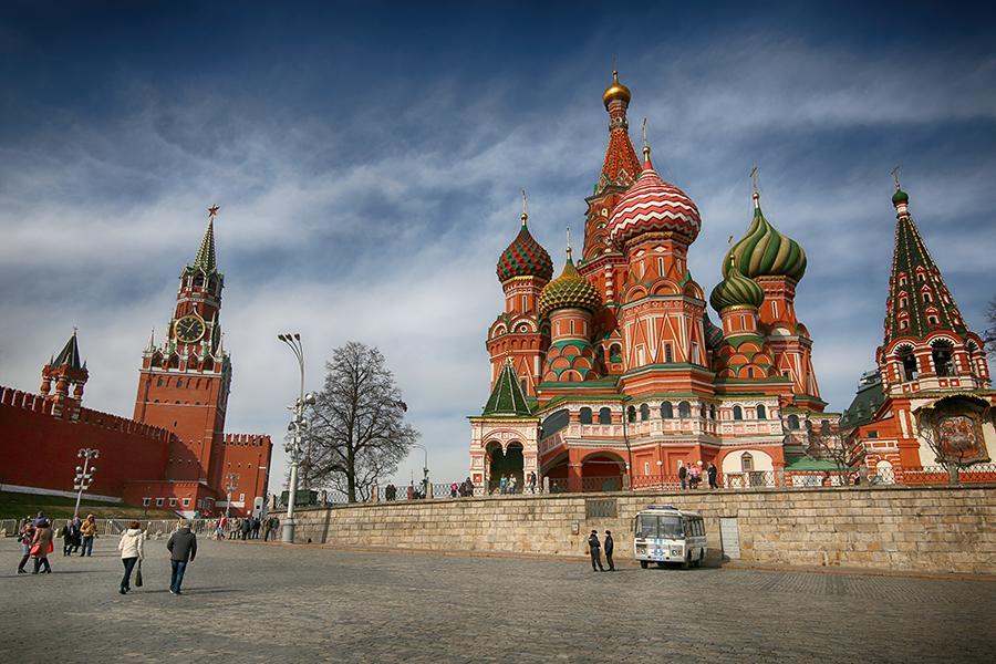 【蜜月推薦】俄羅斯貝格爾納渡假村農場、五晚五星、特色餐廳六重奏10日