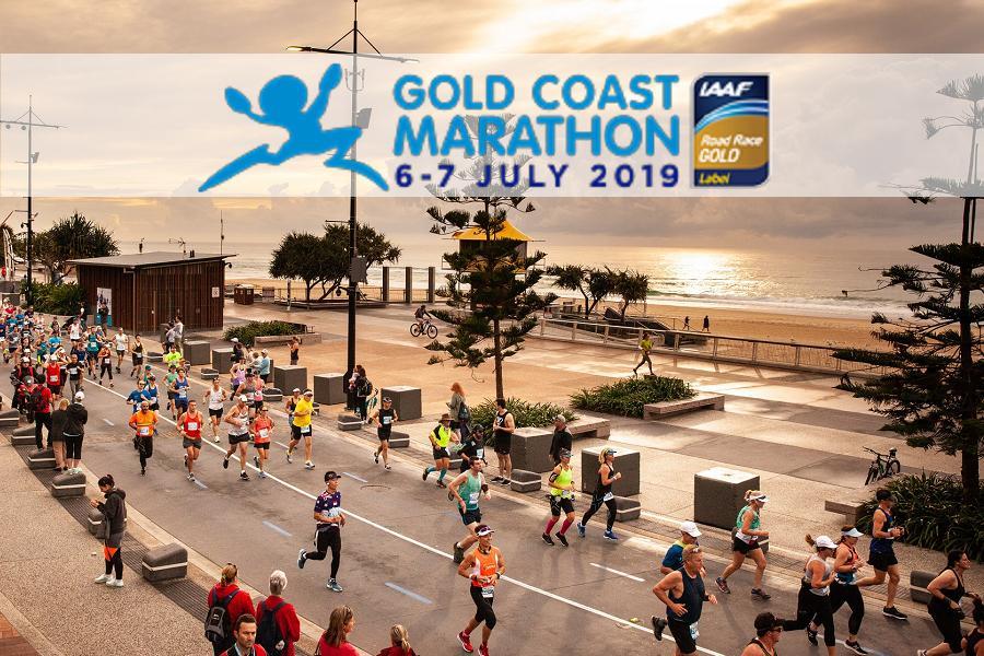 【主題旅遊】2019 澳洲黃金海岸馬拉松6日(含小費)