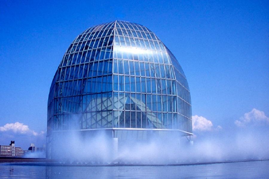 ★快樂雙星光★東京迪士尼360度水晶宮蘆之湖船登山鐵道螃蟹美食溫泉5日