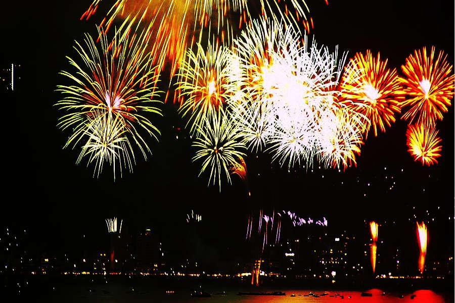 【北海道超值樂】函館星空、小樽、洞爺花火船、海洋尼克斯、螃蟹放題5日