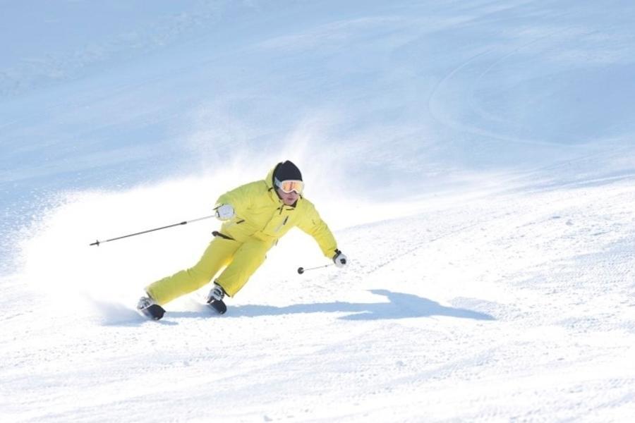 【只走彩妝二晚首爾】必BUY韓國~南怡島、雪場滑雪、景福宮、半自由5日