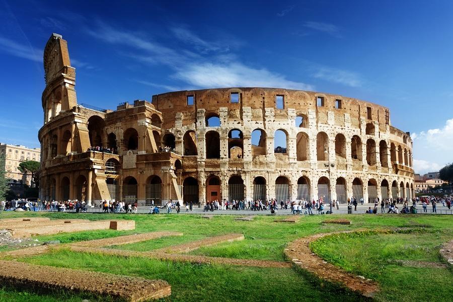 【賺很大】義大利古城漫遊、拉斯佩齊亞、威尼斯遊船、兩晚五星10日