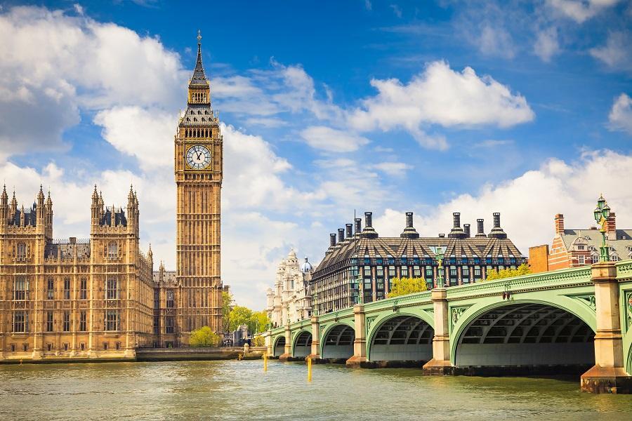 【線上旅展】英國巨石陣、雙博物館、雙大學城、科茲窩小鎮、倫敦半日閒八日