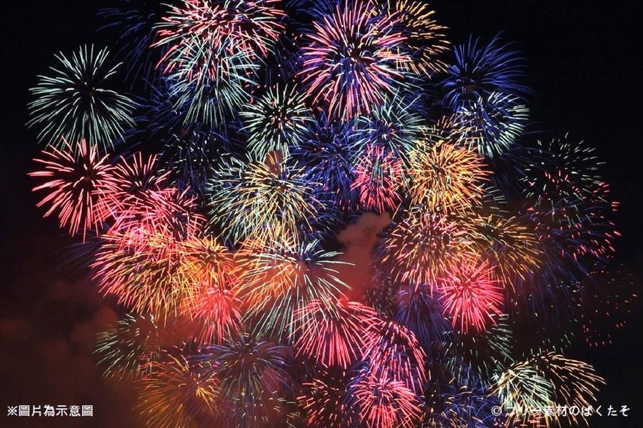 【夏夜花火大會】幸福關西~和服體驗.大阪環球魔法世界5日