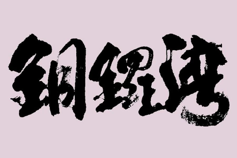 台中出發【港鐵下一站】銅鑼灣。香港自由行4日(送好禮6合1)含稅