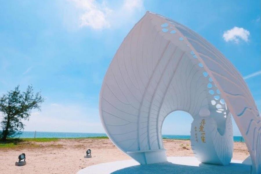 【迎夏澎湖】夜釣小管、七美+望安、元泰大飯店三日_台北出發