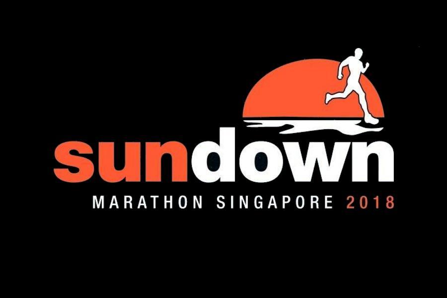 【主題旅遊】新加坡尚道馬拉松 Sundown Marathon 4日自由行