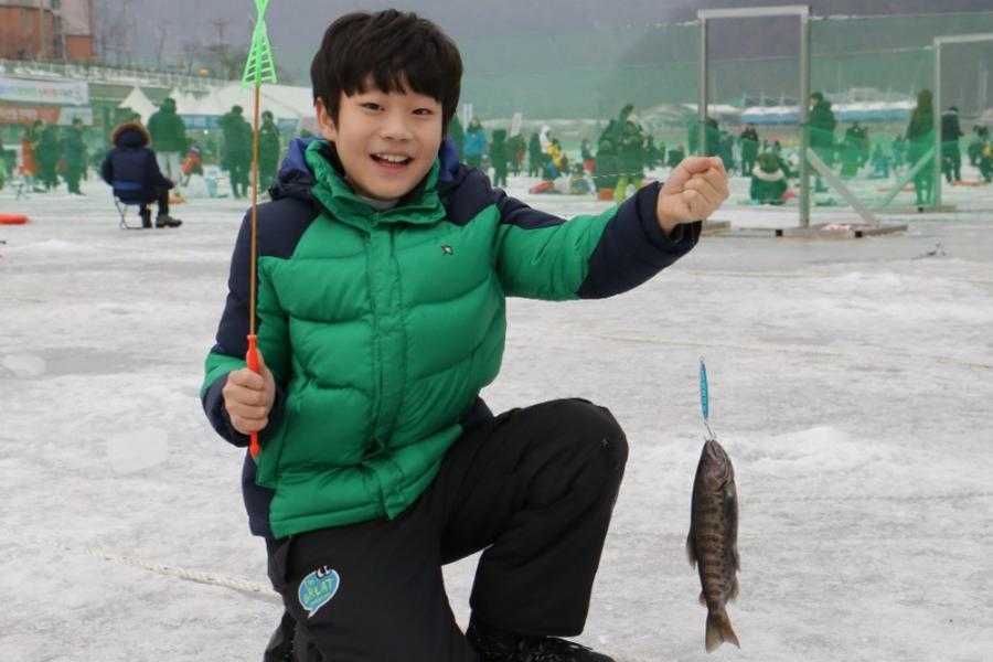 【不進人蔘.保肝】華川鳟魚滑雪GO~益善洞懷舊復古風.炸雞吃到飽4日