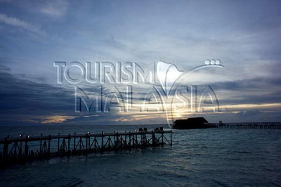 【仲夏沙巴】海洋樂園、長鼻猴、螢河遊蹤、紅樹林生態旅遊六日