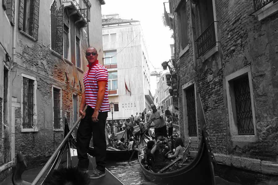 浪漫義大利10日~ 五鄉地、威尼斯貢多拉、文藝復興翡冷翠、托斯卡尼莊園