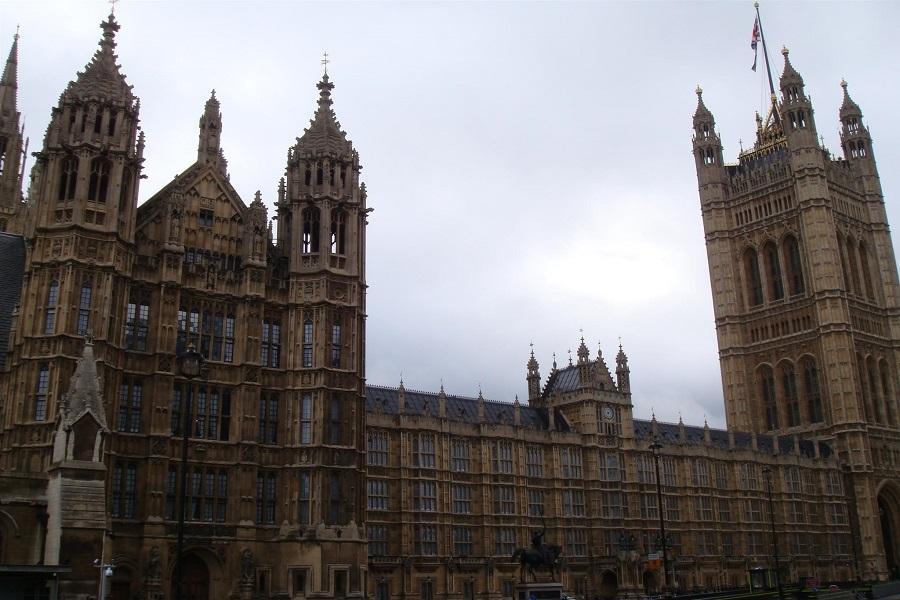 英倫情人夢~倫敦大英博物館、劍橋牛津、水上伯頓、Outlet 6日