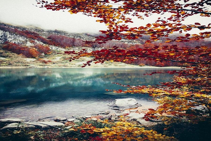 【 賺很大】克斯奧童話夢幻四大美湖、溫泉小鎮、茜茜公主最愛皇家午茶9日
