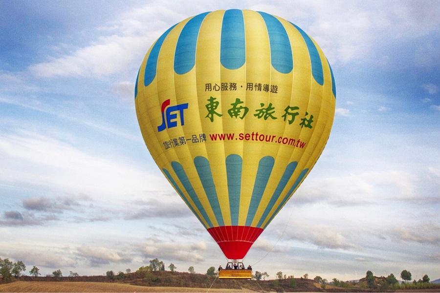 【送熱氣球升空】土耳其、世界遺產布爾薩、棉堡、加拉達石塔、燈光秀10日