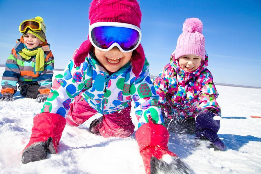 【冬日北海道活動滿載】SAHORO滑雪