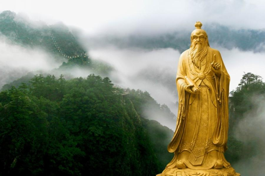 【華信假期】河南~雲遊仙境老君山、洛陽、雲台山、玻璃棧道八日