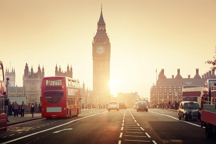 【線上旅展】英國溫莎小鎮、大英博物館、牛津大學城、倫敦輕旅行7日