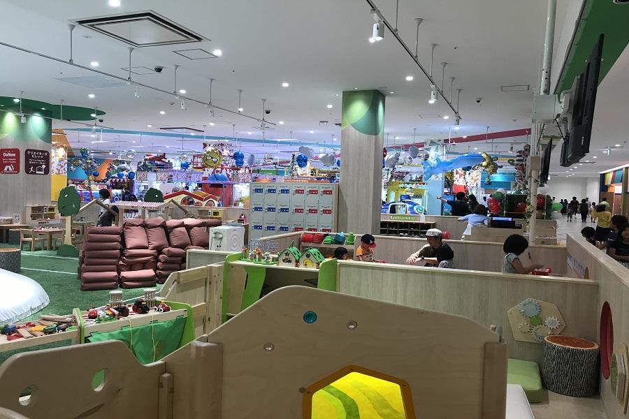 【散策沖繩】神宮祈福、首里城跡、愛情海商店街、海景下午茶4日