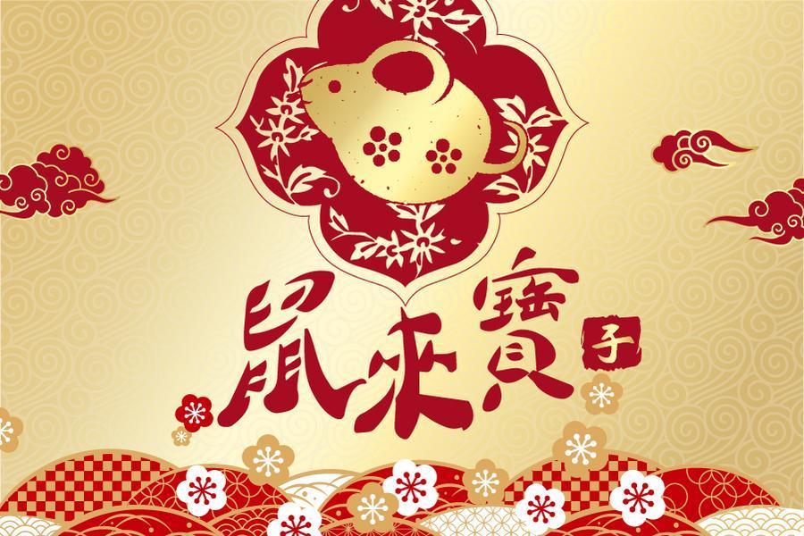 全程五星~樂雪韓國 ~樂天世界+水族館、全日滑雪、八色烤肉、厨師秀5日