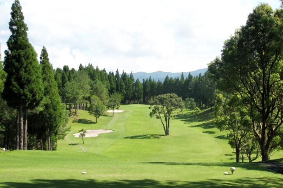 【主題旅遊】2020 九州鹿兒島高爾夫球團 自由行4日