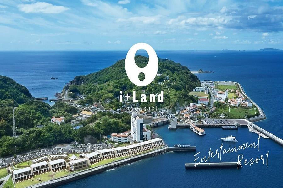 【伊王島渡假村】魔幻森林、長崎BIOPARK、旅人列車、烤肉BBQ5日