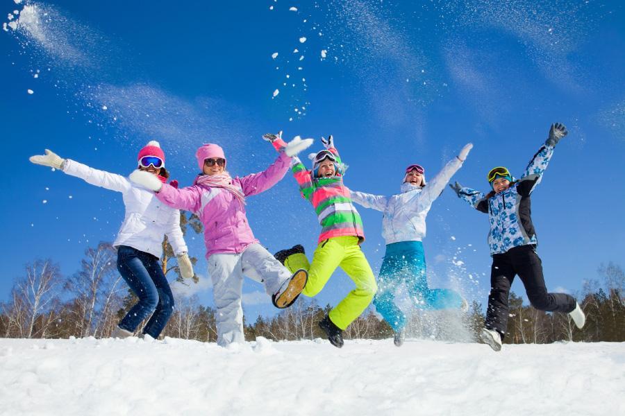 【冬季限定-芝山度假村滑雪一日遊】首爾明洞區精選酒店自由行4日(可續住延回-泰國航空)