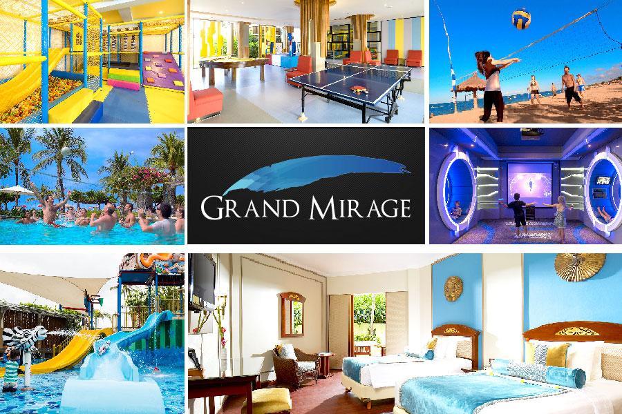 【酷玩峇里島】峇里島全新裝修5星美樂滋渡假村自由行4+1日(酷航-加贈一日包車)