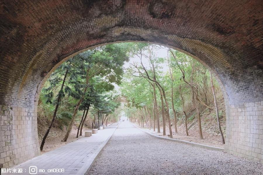 【走入秘境】向天湖、新竹動物園、城隍廟、千尋隧道、甘草芭樂DIY2日